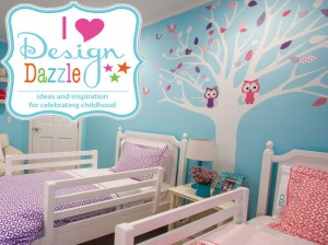 Seasonal-Twin-Girls-Room-2